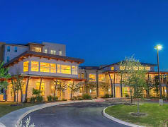 Building, Ventura Ridge, 0