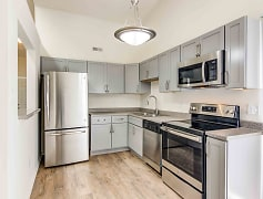Kitchen, Pines of Newpointe, 0