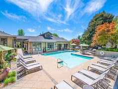 Pool, MAA Peachtree Hills, 0