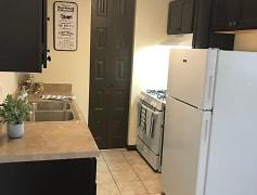 Kitchen, Indian Hills Apartments, 0