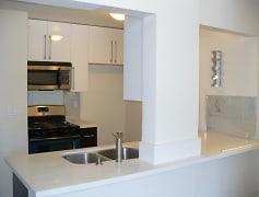 Kitchen, 11606 Gorham Ave., 0