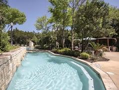 Pool, Vineyard Springs, 0