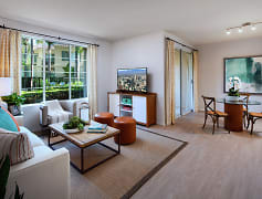 Living Room, San Paulo, 0