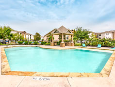 Pool, Landmark Of Magnolia, 0
