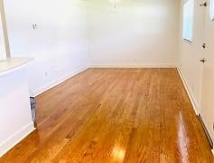 Living Room, SoHo Apartments, 0
