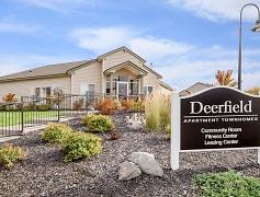 Deerfield Townhomes, 0