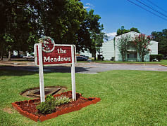 Community Signage, The Meadows-Laf, 0