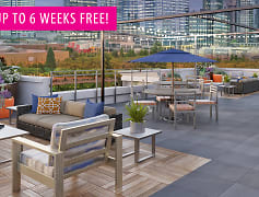 Blu Apartments May 2020 Up To 6 Weeks Free Promotion