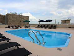 Pool, Eighty Two Hundred, 0