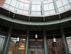 Saratoga Market Center, 0