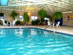 Pool, Briarcliffe, 0