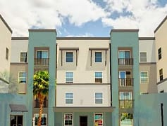 Las Vegas, NV Cheap Apartments for Rent - 803 Apartments ...