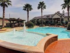 Pool, 77478 Luxury Properties, 0