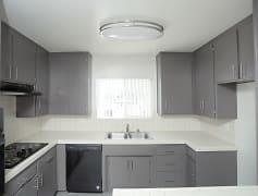 Woodbridge Park Apartments, 0