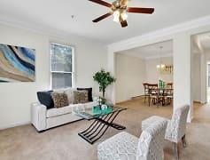 Living Room, Brandywine & Woodbridge, 0