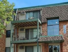 Glen Pond Apartments - Eagan, MN