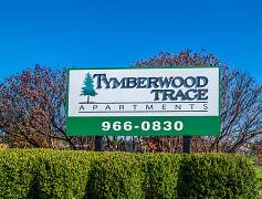 Community Signage, Tymberwood Trace, 0
