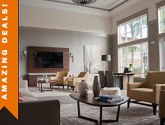 Hollywood FL apartment deals