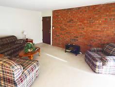 Living Room, Hunter Ridge, 0