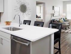 Kitchen, Avalon Sudbury, 0