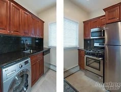Kitchen, Fairfield West At Hauppauge, 0