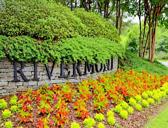 Rivermont Apartments, 0