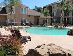 Pool, Island Villa, 0