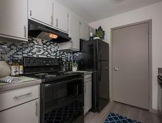 Kitchen, Element, 0