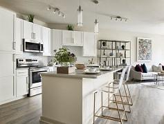 Kitchen, Inspire SouthPark, 0