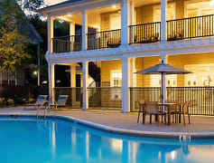 Pool, Avalon Darien, 0