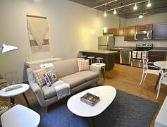 Living Room, Rochester, 0