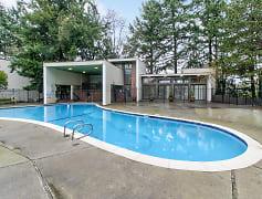 Pool, MOD 83, 0