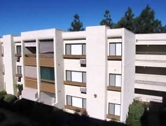 San diego ca apartments for rent 526 apartments - Cheap one bedroom apartments in california ...