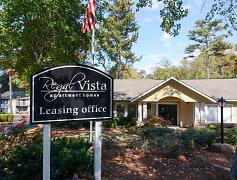 Leasing Office, Regal Vista, 0