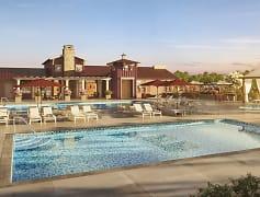 Pool, Azure Apartment Homes, 0
