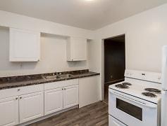 Kitchen, Hamilton Pines, 0