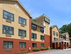 Building, Furnished Studio - Atlanta - Alpharetta - Rock Mill Rd., 0