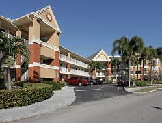 Building, Furnished Studio - Fort Lauderdale - Cypress Creek - Andrews Ave., 0