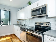 Bronx, NY 1 Bedroom Apartments for Rent - 752 Apartments ...