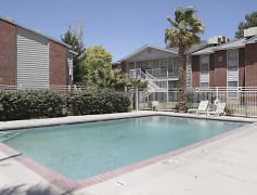 Pool, Sun Ridge Village, 0