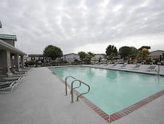Pool, Woodlake Trails, 0