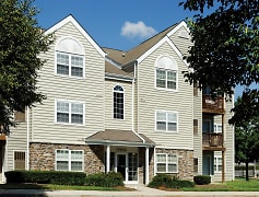 The Apartments at Owings Run, 0