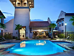 Welcome Home! Las Mansiones.