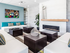 Living Room, Pure Redmond, 0