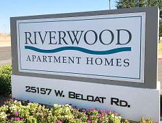 Welcome home to Buckeye Arizona's best-kept secret, Riverwood Apartment Homes.