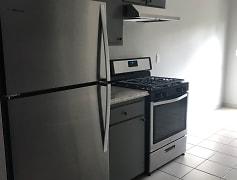 Kitchen, 321 Lake Blvd, 0