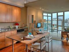 Kitchen, View 14, 0