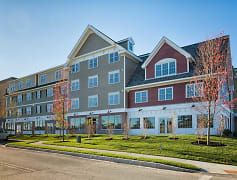Portsmouth nh apartments for rent 98 apartments - 1 bedroom apartments in portsmouth nh ...