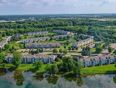 Arbor Lakes, 0