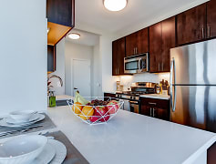 3 bedroom apartments in west side chicago il - 3 bedroom apartments for rent in chicago ...